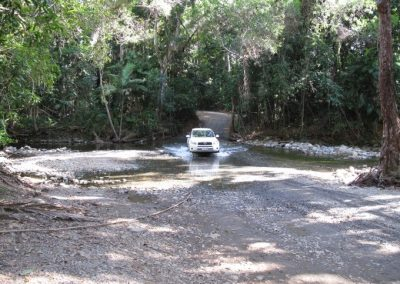 bloomfield_track_4wd_creek_crossing2