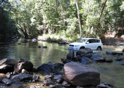 bloomfield_track_4wd_creek_crossing3